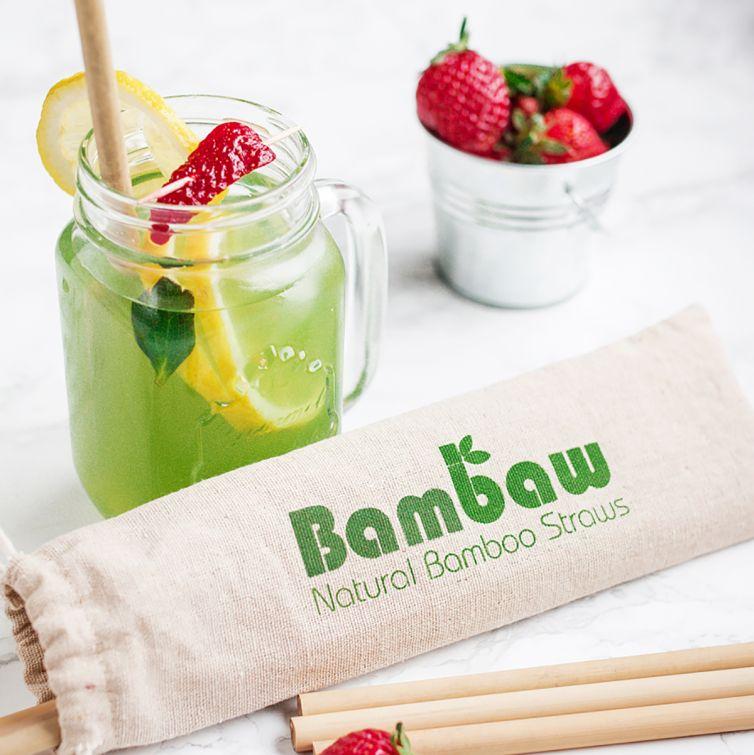 BAMBOO | PLASTIC-FREE PRODUCTS | ZERO WASTE ESSENTIALS