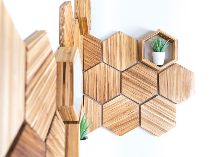 CHOPVALUE – SUSTAINABLE PRODUCTS, FURNITURE AND DECOR
