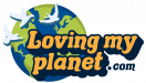 Loving My Planet